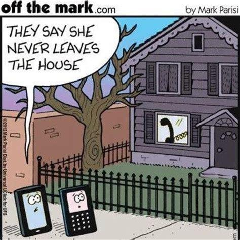 cell phone puns 38 best mobile humor images on humor lighter