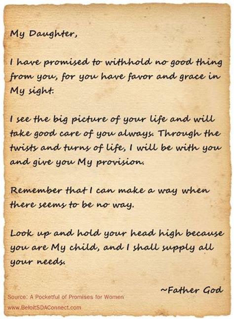 retreat images  pinterest cartas de amor love