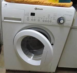 Regal Waschmaschine Trockner : waschmaschine und trockner waschmaschine auf trockner ~ Michelbontemps.com Haus und Dekorationen
