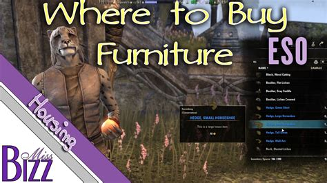 Buy Furniture by Where To Buy Furniture In Eso Elder Scrolls