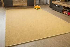 Teppich 250 X 300 : sisal teppich manaus global carpet ~ Bigdaddyawards.com Haus und Dekorationen