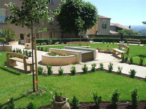 design jardin maison de retraite limoges 3133 jardin des tuileries tarif jardin botanique