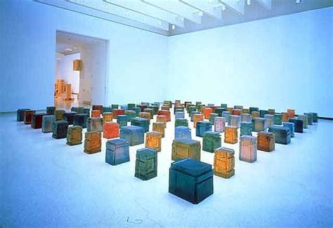 concretely master  plaster rachel whiteread