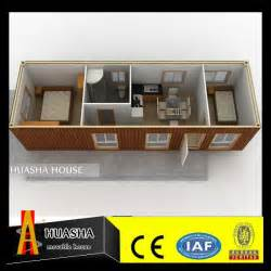 home plans with guest house sound insulated portable house shipping container house
