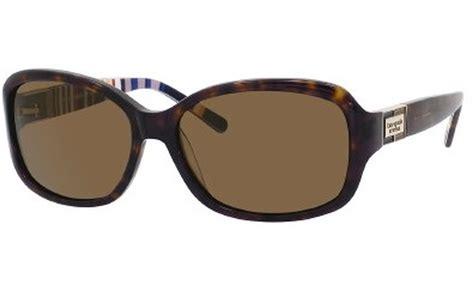 kate spade annikas sunglasses