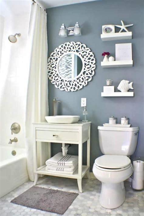 for bathroom ideas amazing of bathroom decoration at bathroom decor 2402
