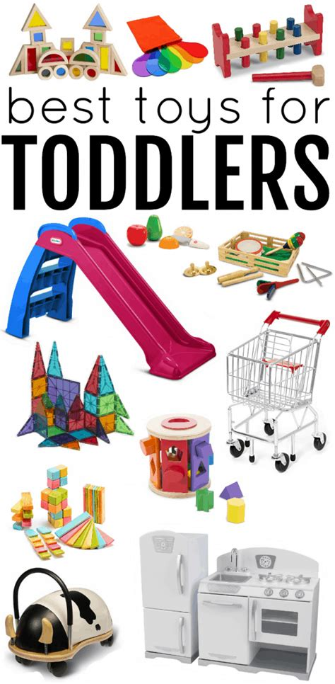 toys  toddlers   teach  child