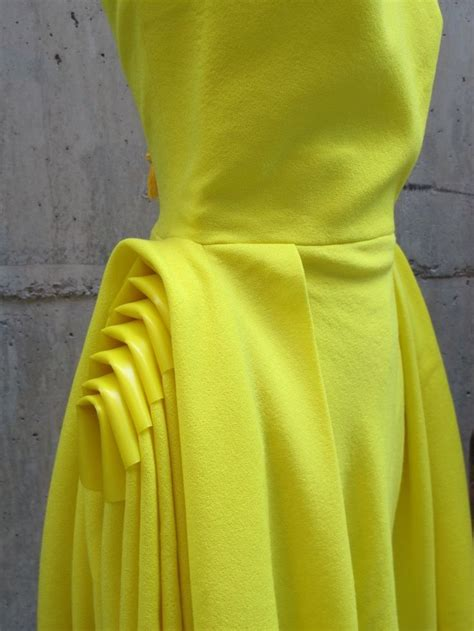 garment draping 312 best pattern draping and moulage images on