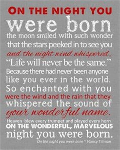 baby  born quotes quotesgram