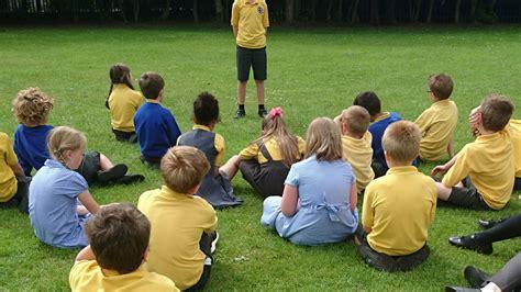 sports leaders uk playmaker award north east skills training