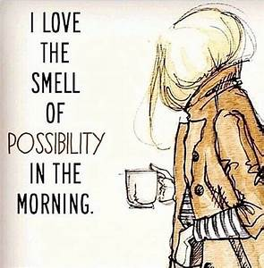 INSPIRATIONAL MORNING QUOTES TO START THE DAY image quotes ...