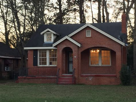 go section 8 mobile al section 8 housing and apartments for rent in montgomery