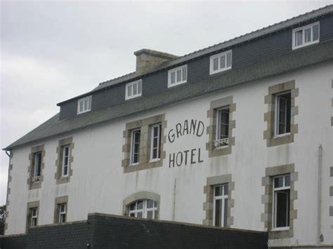 grand hotel de port blanc penvenan voir 14 avis et 11 photos