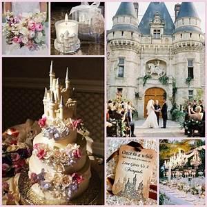 fairytale wedding ideas wwwpixsharkcom images With fairy tale wedding ideas