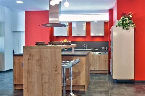 mr bricolage cuisine avantages et inconvénients d 39 une cuisine américaine diy