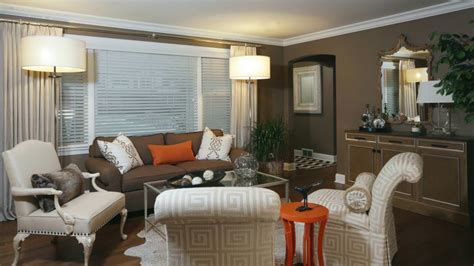 susan brown interior design ideas 23 brown living room designs decorating ideas design