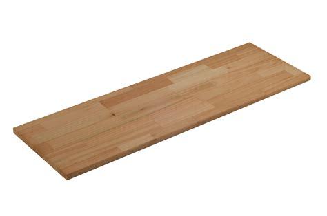 prix d une planche de bois panneau bois exotique la boutique du bois planche bois exotique lamell 233 coll 233 18 mm