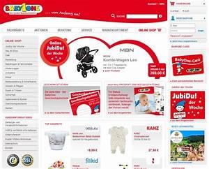 Xbox One Auf Rechnung Bestellen : wo babysachen auf rechnung online kaufen bestellen ~ Themetempest.com Abrechnung
