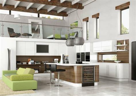 Der Grundriss Und Was Dabei Beachtet Werden Sollte by Wohnung Suchen Was Ist Bei Einer Wohnungssuche Zu Beachten
