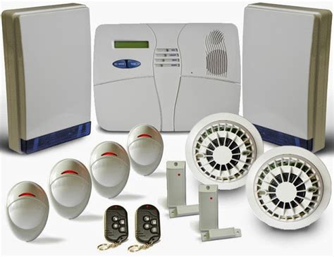 Do It Yourself Home Security Systems Ayanahouse