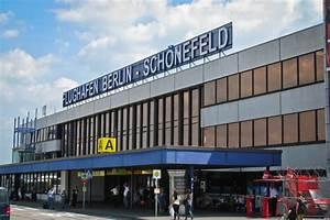 Aeroport De Berlin : comment se rendre de l a roport de berlin au centre ~ Medecine-chirurgie-esthetiques.com Avis de Voitures