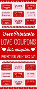 best 25 love coupons ideas on pinterest coupon books With sex coupon template