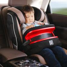 crash test siege auto bouclier crash test les meilleurs sièges auto boucliers