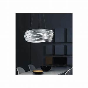 Marchetti Essentia S60 lampadario moderno
