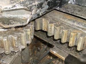 New Bobcat 909 Backhoe Attachment Hampshire