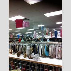 Super Thrift  Closed  18 Reviews  Thrift Stores  2403