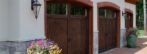 garage doors for less home www azgaragedoors4less