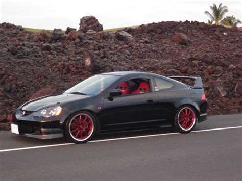 jdm acura rsx acura rsx jdm image 272