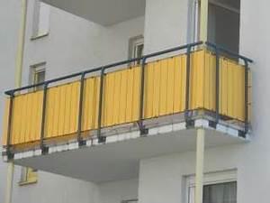 Sichtschutz Balkon Nach Maß : sichtschutz balkon balkonverkleidung hofsaess sonnenschutz balkonbespannung ~ Bigdaddyawards.com Haus und Dekorationen