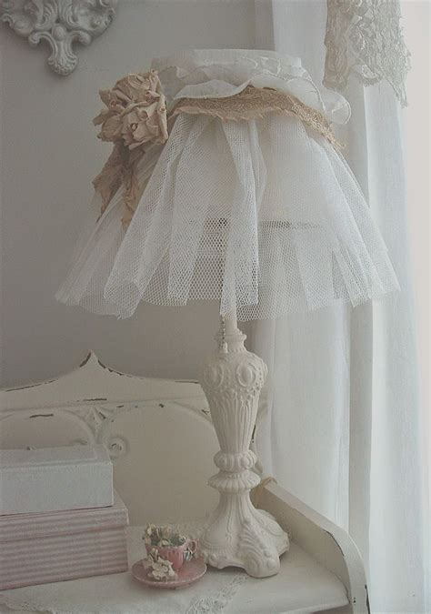 shabby chic chandelier shades romantique inspirations shabby chic lshade shabby chic pinterest shabby chic l