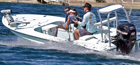 Yellowfin Skiff 17 by Research 2015 Yellowfin 17 Skiff On Iboats