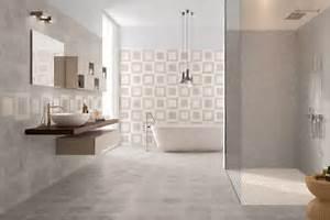 Modele Salle De Bain Carrelage : modele de salle de bain italienne valdiz ~ Premium-room.com Idées de Décoration