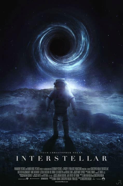 Interstellar Gargantua Wallpaper 1920x1080 Illuminatiwatcherdotcom Interstellar Movie Poster Spiral