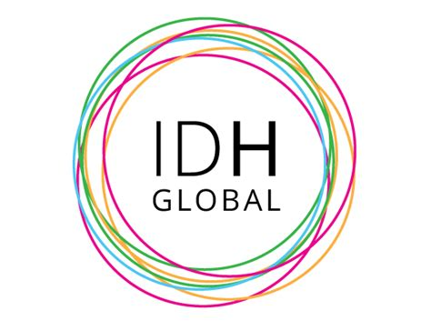 IDH Global | International Business Council | Innovation ...