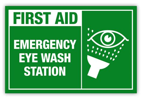 Emergency Eyewash Stations In 10 Steps. Arts College In New York Student Loan America. Resource Management App London Personal Loans. Psychological Case Study Cheapest Fax Service. Self Storage San Antonio Texas. Aerospace Engineering Degree Online. Leak Detection In Pipes Tektronix 2430a Manual. Gums Are Swollen And Bleeding. Ocean Bank Online Banking Business