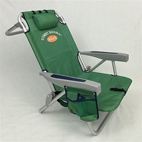 Bahama Relax Folding Chair by Bahama Relax Backpack Cooler Chair With Folding