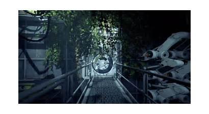Portal Looks Mod Valve Mel Stories Mods