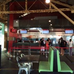 Rottnest Express B Shed by Rottnest Express 16 Photos 17 Reviews Travel