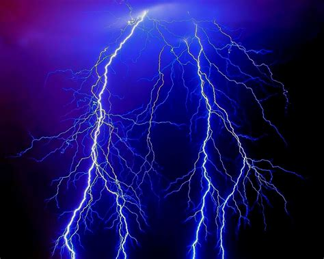 lightning storm wallpapers  images