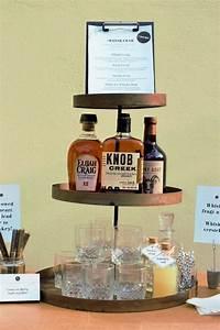 Whisky Bar Für Zuhause : ideen und tipps f r eine whisky bar oder gentlemen bar f r die party und hochzeit ~ Bigdaddyawards.com Haus und Dekorationen
