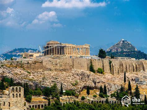chambre de jour chambres d 39 hôtes athènes grèce iha com