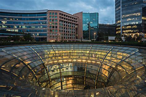 centro comercial garden celebra garden santa fe su primer a 241 o de existencia
