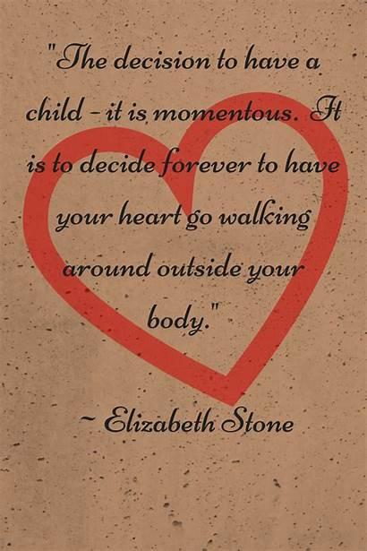 Quotes Providing Quotesgram Quote Heart
