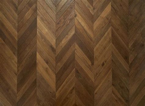 wood flooring patterns french oak flooring collection chevron pattern st amour francois co hardwood flooring