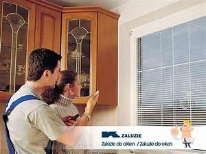 Cena plastových oken do paneláku 3+1