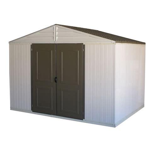 Awesome Vinylcoated Steel Storage Building With Lowes. Raynor Garage Door Company. Black And Decker Garage Cabinets. Steel Frame Door. Green Garage Door. Flush Garage Door Modern. Emtek Door Hardware. Polished Chrome Door Knobs. Garage Wall Storage